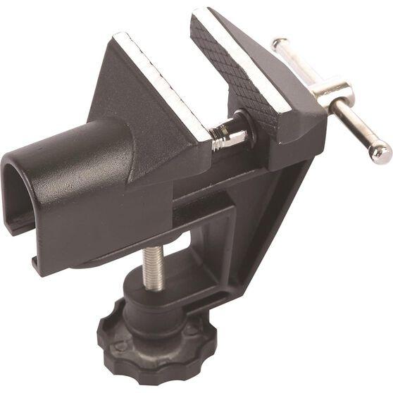 Vice, Mini - 60mm, , scanz_hi-res