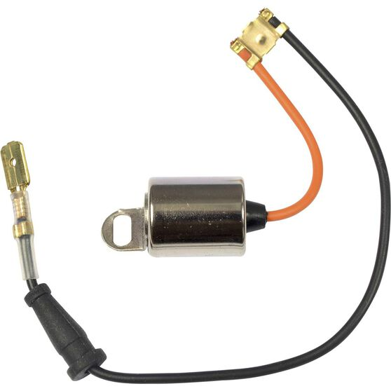 Bosch Condenser - GL179-C, , scanz_hi-res