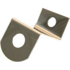 Aerpro CB Guard Mount Antenna Bracket - CBBU1, , scanz_hi-res