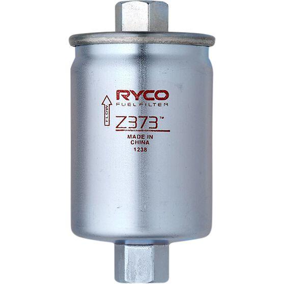 Ryco Fuel Filter Z373, , scanz_hi-res