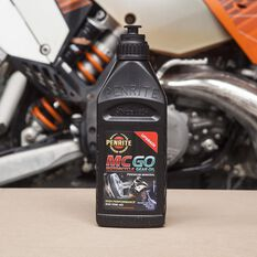 Penrite Motorcycle Gear Oil - 1 Litre, , scanz_hi-res