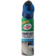 Turtle Wax Power Out Rubber Cleaner - 510g, , scanz_hi-res