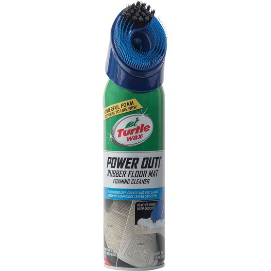 Power Out Rubber Cleaner - 510g, , scanz_hi-res