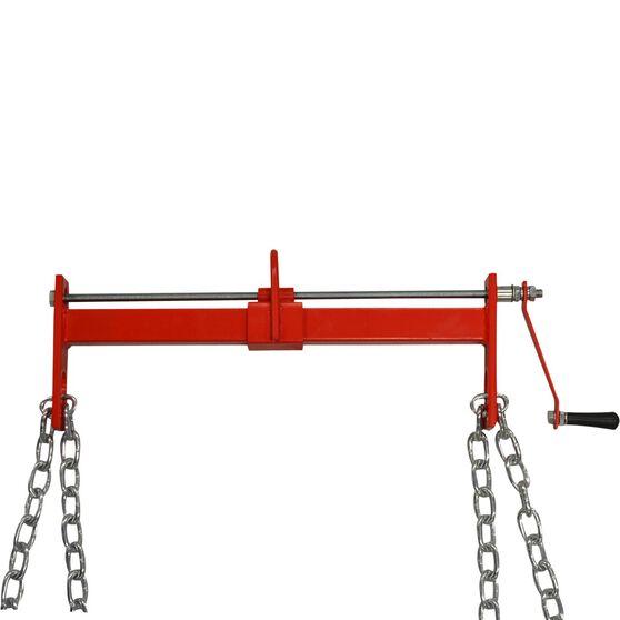 SCA Engine Crane Leveller - 540kg, , scanz_hi-res