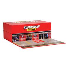 Supercheap Auto Store Playset, , scanz_hi-res