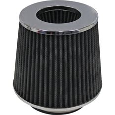 SCA Multi Fit Pod Filter - Black, , scanz_hi-res