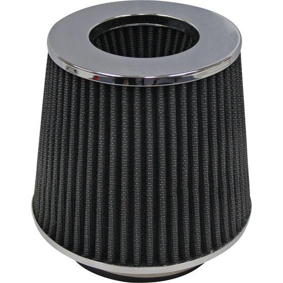 SCA Multi Fit Pod Filter - Black, , scanz_hi-res