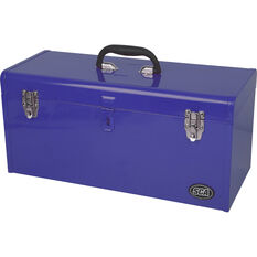 SCA Carry Tool Box, , scanz_hi-res
