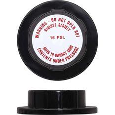 Tridon Radiator Cap CM15100, , scanz_hi-res