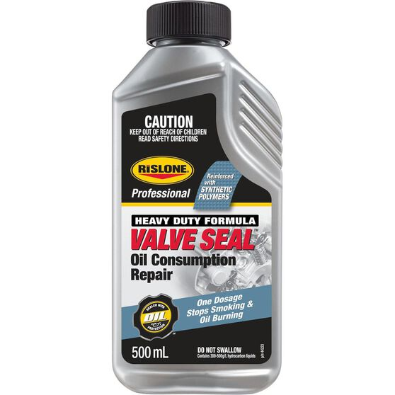 Rislone Valve Stem Oil Consumption Repair - 500mL, , scanz_hi-res