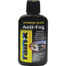 Rain-X Interior Glass Anti-Fog - 103mL, , scanz_hi-res