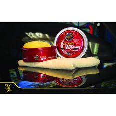 Cleaner Wax Paste - 311g, , scanz_hi-res