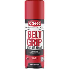 CRC Belt Grip 400g, , scanz_hi-res