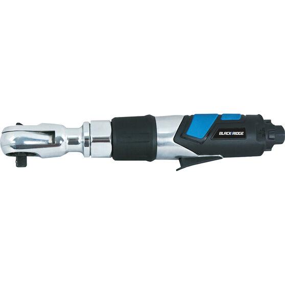 "Blackridge Air Ratchet Wrench 3/8"" Drive, , scanz_hi-res"