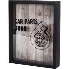 Car Parts Fund Money Bank, , scanz_hi-res