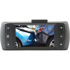 Kaiser Baas 1080p HD In-Car Dash Cam - KPA12014, , scanz_hi-res