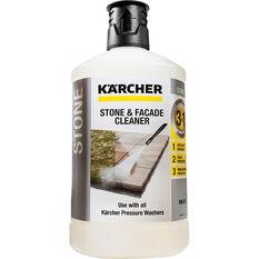 Karcher Stone & Paving Cleaner - 1 Litre, , scanz_hi-res