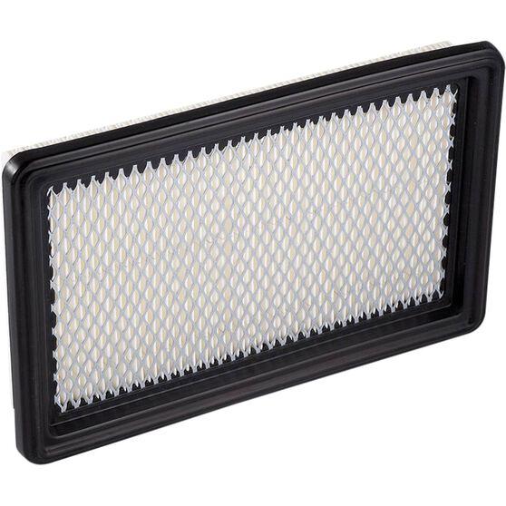 Air Filter - A1289, , scanz_hi-res