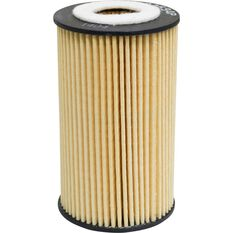 Ryco Oil Filter  R2694P, , scanz_hi-res