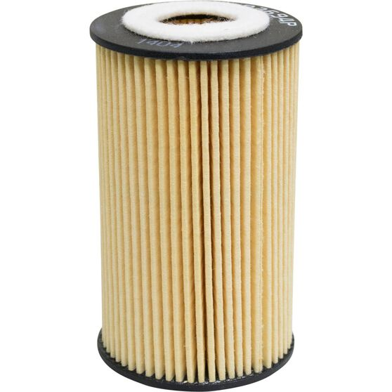 Ryco Oil Filter -  R2694P, , scanz_hi-res