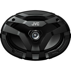 JVC 6x9 Inch 3 Way Speakers CS-DF6920, , scanz_hi-res