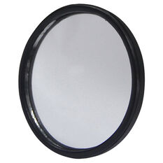SCA Blind Spot Mirror - 2in, , scanz_hi-res