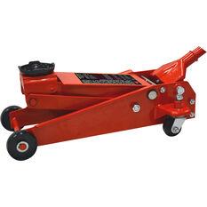 SCA Hydraulic Trolley Jack - 2500kg, , scanz_hi-res