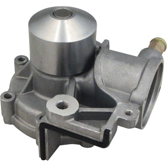 Gates Water Pump - GWP3035, , scanz_hi-res