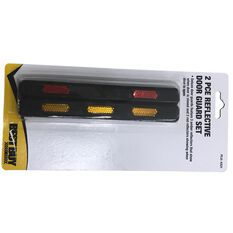 Reflective Door Guards - 2 Pack, , scanz_hi-res
