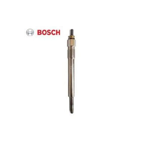 Bosch Glow Plug - GPM-515, , scanz_hi-res