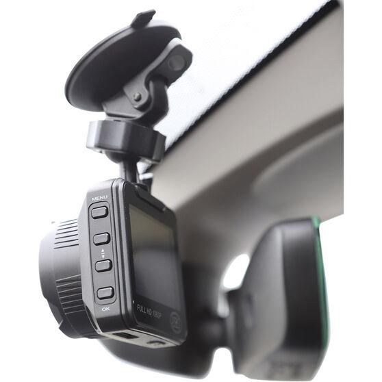 SCA SCADVR18 1080P Dash Camera, , scanz_hi-res