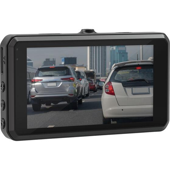 NanoCam 1080P Dash Cam - NCPDVR1080P, , scanz_hi-res