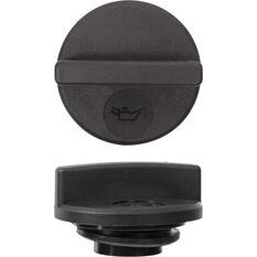 Tridon Oil Cap - TOC525, , scanz_hi-res