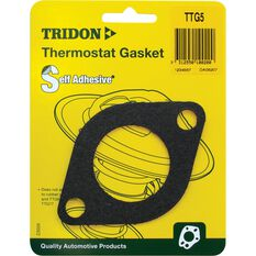 Tridon Thermostat Gasket - TTG5, , scanz_hi-res