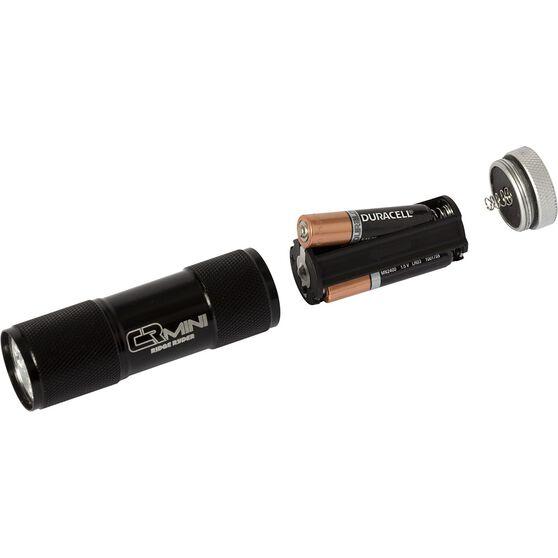 Ridge Ryder Lantern and Torch Combo - LED, L2, , scanz_hi-res