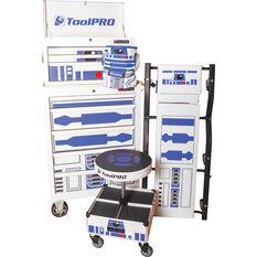 ToolPRO Utility Bag, Robot Design, , scanz_hi-res