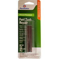 Permatex Fuel Tank Repair Stick 1 oz, , scanz_hi-res
