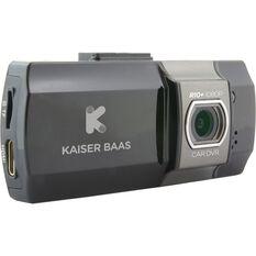Kaiser Baas 1080p HD In-Car Dash Cam - KPA12014, , scanz_hi-res