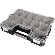 ToolPro Connectable Organiser Box - Large, , scanz_hi-res