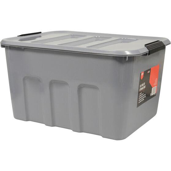 SCA Storage Container 52 Litre, , scanz_hi-res