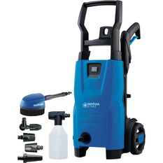 Nilfisk C110 Car  /  Boat Pressure Washer - 1595 PSI, , scanz_hi-res
