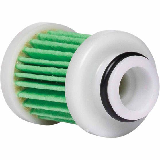 Sierra Fuel Filter - S-18-79799, , scanz_hi-res
