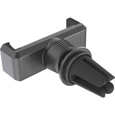 SCA Expanding Vent Mount Phone Holder, , scanz_hi-res