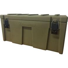 ToolPro Commando Case - Medium, , scanz_hi-res