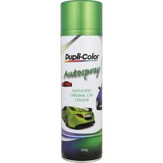Dupli-Color Touch-Up Paint Tropicana Green 350g PSF23, , scanz_hi-res