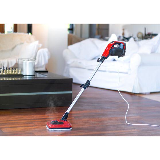 Prinetti Steam Mop, , scanz_hi-res