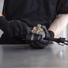 ToolPRO Piston Ring Compressor, , scanz_hi-res