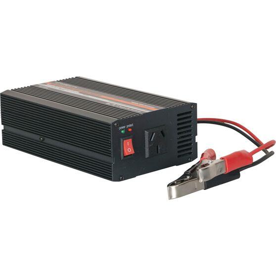 Calibre Pure Sine Wave Inverter - 12V, 300W, , scanz_hi-res
