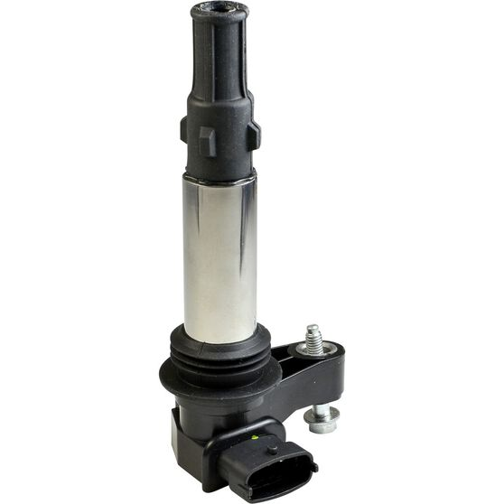 Calibre Ignition Coil - C431CAL, , scanz_hi-res
