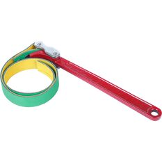 ToolPRO Oil Filter Wrench - Strap, 500mm, , scanz_hi-res